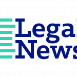 Legal News Exchange: An introduction to Business Interruption Insurance Claims