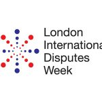 London International Disputes Week: The impact of Brexit on English litigation: applicable law, service, evidence, jurisdiction and enforcement of judgments