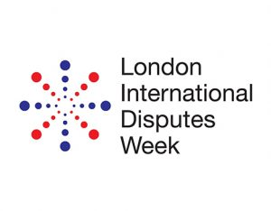 London International Disputes Week: Enka v Chubb and Halliburton v Chubb, which will prove to be the most significant, and how do they impact on London as an arbitration centre?